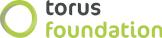 Torus Foundation logo
