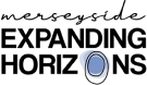 Merseyside Expanding Horizons logo