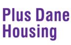 Plus Dane Housing logo